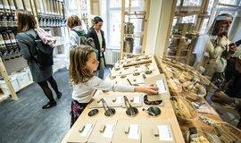 Nový trend v českém maloobchodu: dost bylo obalů