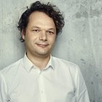 Petr Rokůsek, zakladatel Nano Energies