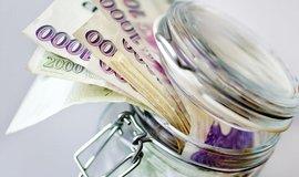 Česko potřebuje suverénní fond, ilustrační foto