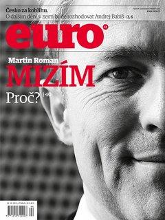 Euro 44/2013