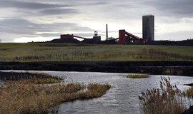Jak z Lazů udělat Helsinky: Ostravsko se připravuje na éru bez uhlí