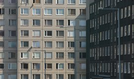 Praha 8 a 12 si rozdělí peníze na dostupné bydlení