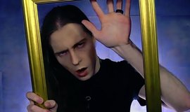 Jared Threatin,