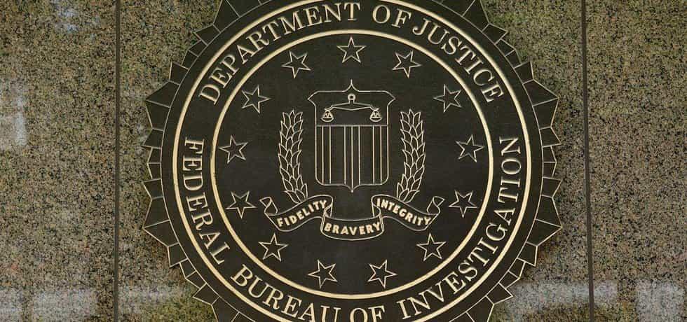 Demokraté se FBI zastali