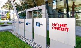 Home Credit ruší plány na vstup na hongkongskou burzu, na vině jsou podmínky na trhu