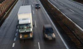 Programátoři chtějí udělat systém dálničních známek zdarma. Babiš zve jednoho z nich na schůzku