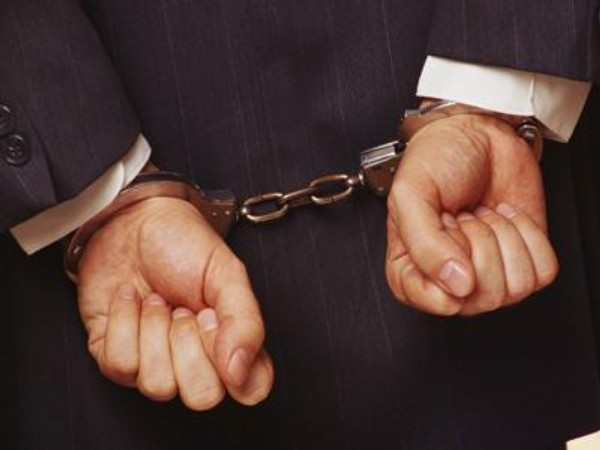 pouta, policie, zločin, vyšetřování