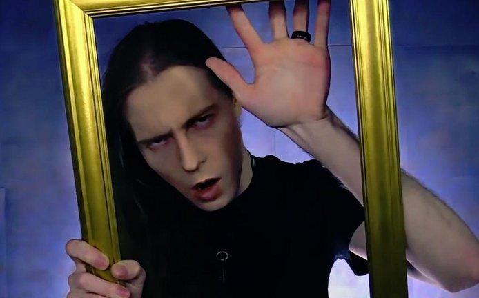 Jared Threatin,