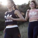 Některým lidem dodává motivaci, když na běhání nejsou sami