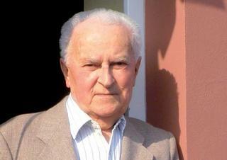 Dimitrij Slonim