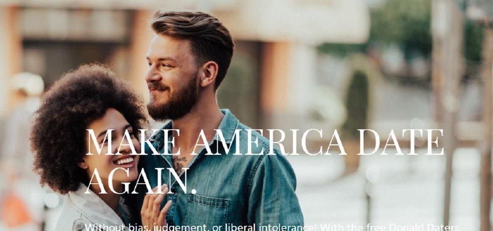 online seznamky amerika balvan seznamka