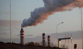 Znečišťovatelé budou moci vypouštět až 40 procent rtuti nad limit