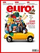 Euro 26-27/2019