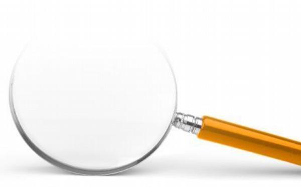 lupa, vyšetřování, audit, kontrola