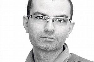 Tomáš Lemešani