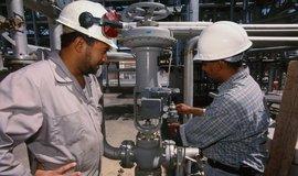 Na 100 miliard dolarů zapomeňte. Rijád získá z privatizaceSaudi Aramco pouze čtvrtinu