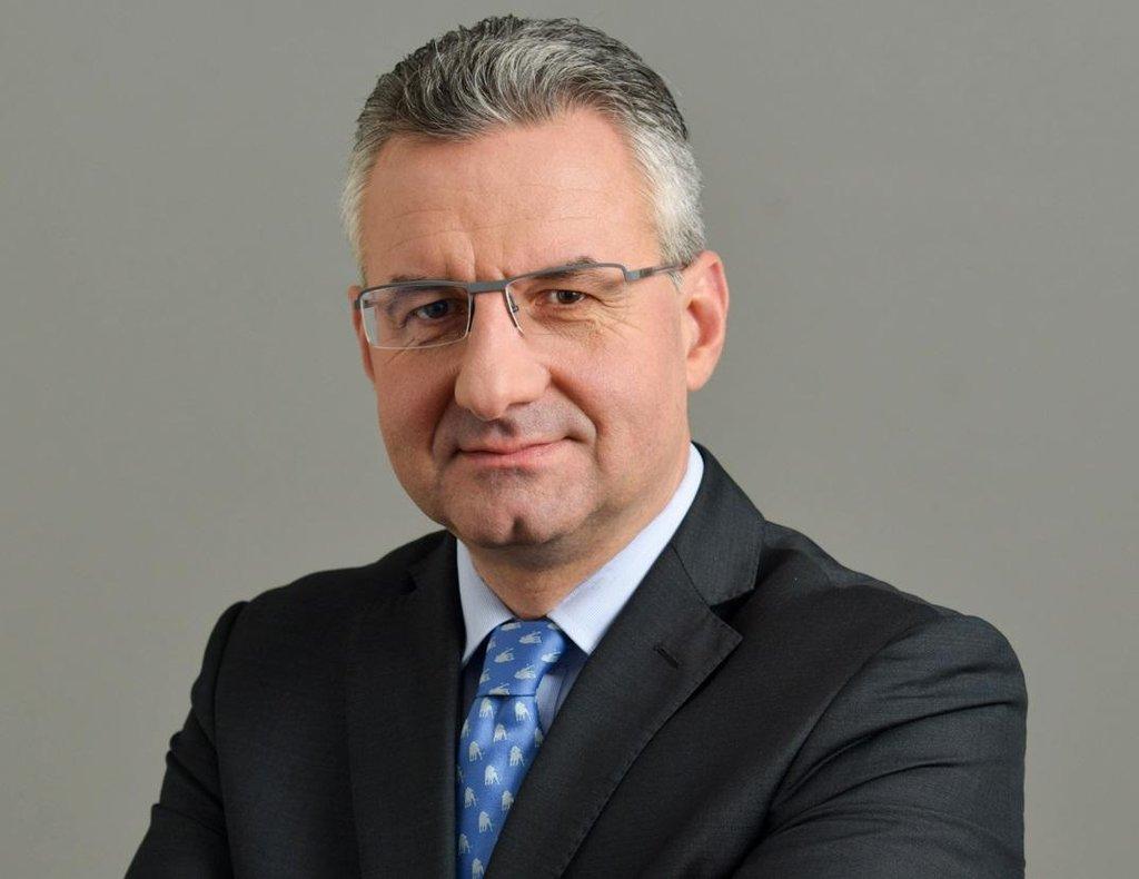 Jan Zahradil (ODS)