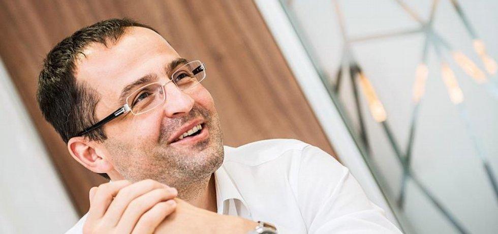 Tomáš Raška