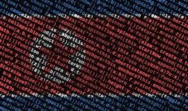 KLDR z útoků na burzy s kryptoměnami nashromáždila už dvě miliardy dolarů