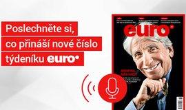 podcast Euro