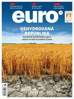 Euro 18/2020