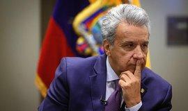 Staline, vynes koš. Ekvádor zasáhla móda bizarních křestních jmen