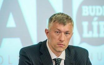 Jablonečtí zastupitelé odvolali primátora Milana Kroupu