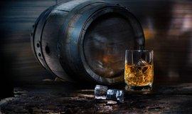 Nejdražší láhev alkoholu atakuje hranici 80 milionů korun.