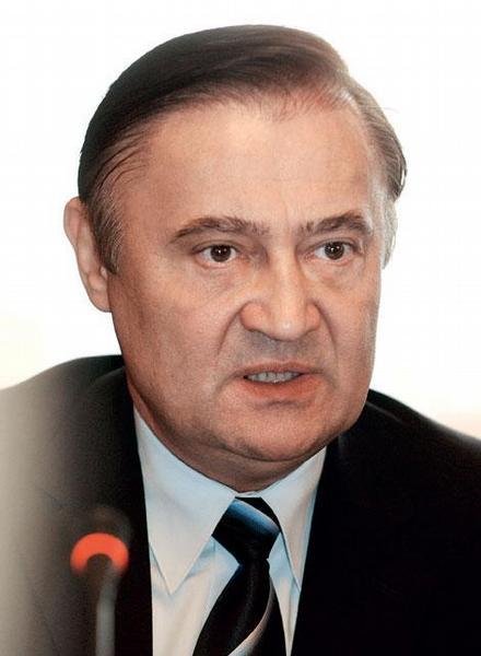 Vladimír Dryml.