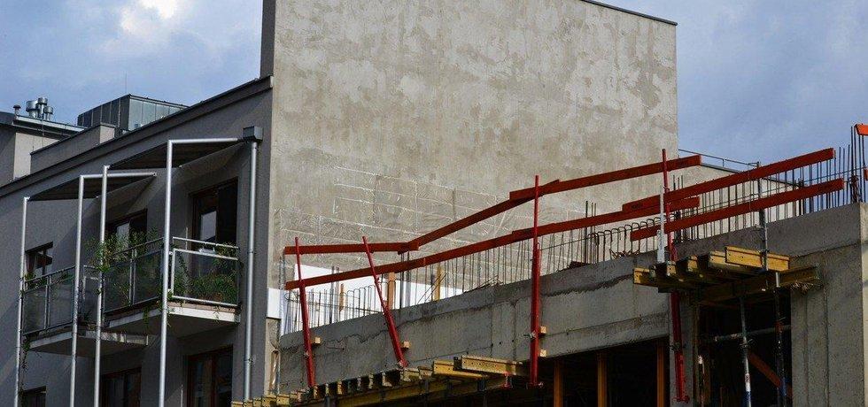 Developeři a městské části hledají cestičky, jak se dohodnout na projektech