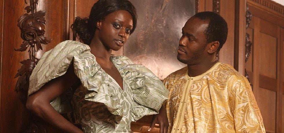 Textilce Veba se sázka na Afriku nevyplatila