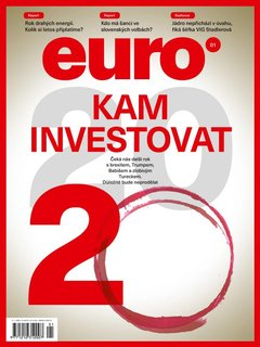 Euro 1/2020