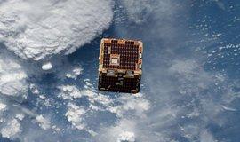 Družice, ilustrační foto