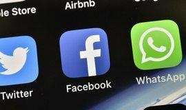Vláda schválila sedmiprocentní digitální daň, míří na internetové giganty
