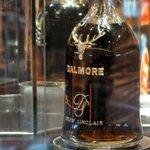 Dalmore 62