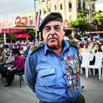 Veterán ze zátoky. Zpackané vylodění v Zátoce sviní, kterým se Američané pokusili svrhnout Fidela Castra, dodnes dodává režimu na legitimitě