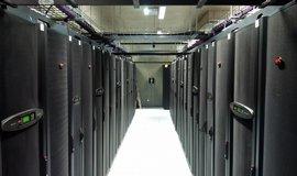 Komárkova Aricoma koupila poskytovatele datových služeb Cloud4com