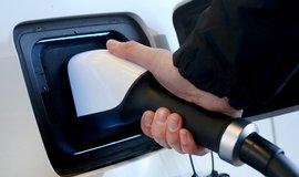 Jak být nezávislý na Asii? Volkswagen vyvíjí vlastní baterii do elektromobilů