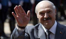 Lukašenko ještě upevnil svou moc nad Běloruskem. Opozice nezískala ve volbách žádný mandát