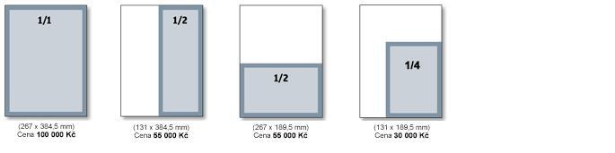 998/782/4-kometa.jpg