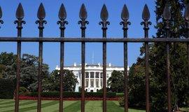 USA jsou podle Bílého domu Česku vděčné za vydání Nikulina